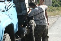 88-Karabah-118
