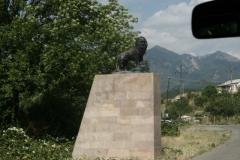 88-Karabah-128