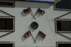 88-Karabah-130