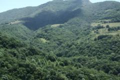 88-Karabah-4