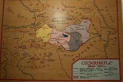 88-Karabah-45
