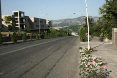 88-Karabah-69
