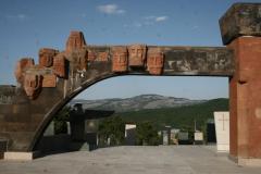 88-Karabah-80