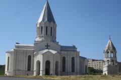 Karabah-2015-armenia-329