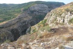 Karabah-2015-armenia-213