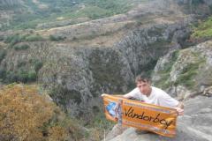 Karabah-2015-armenia-222
