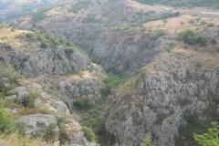 Karabah-2015-armenia-233
