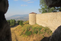 Karabah-2015-armenia-95