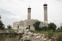 Karabah-Agdam-22