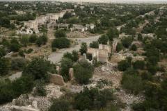 Karabah-Agdam-35