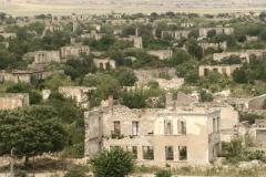 Karabah-Agdam-42