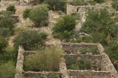Karabah-Agdam-44