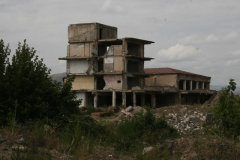Karabah-Agdam-52