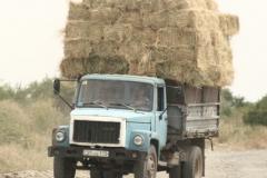 Karabah-Agdam-9