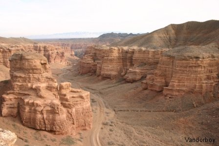 03-charin-canyon-15