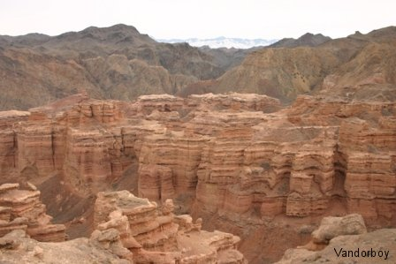 03-charin-canyon-18