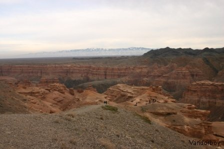 03-charin-canyon-3