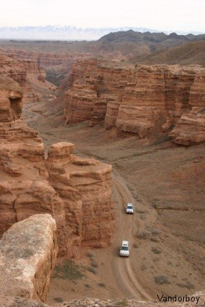 03-charin-canyon-8
