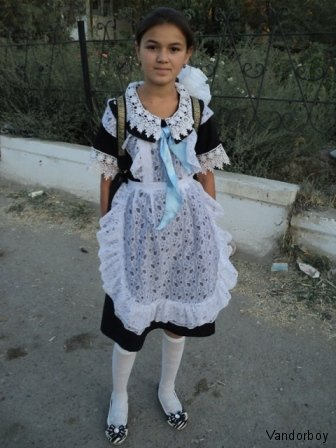 09-sayram-uzbeg-town-1