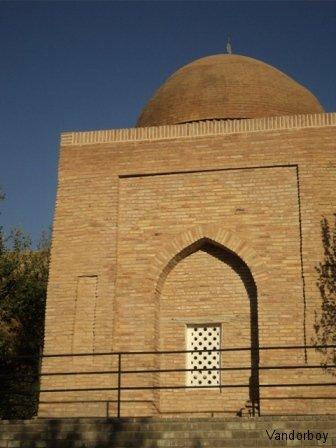 09-sayram-uzbeg-town-14