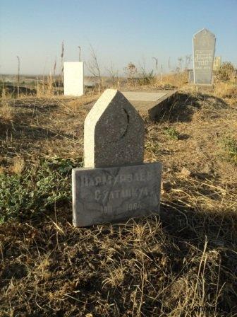 09-sayram-uzbeg-town-16