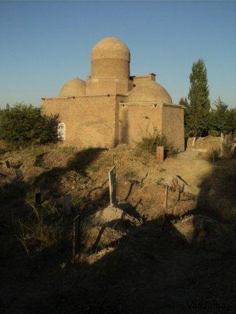 09-sayram-uzbeg-town-21