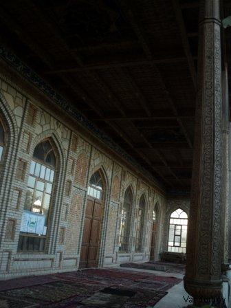 09-sayram-uzbeg-town-24