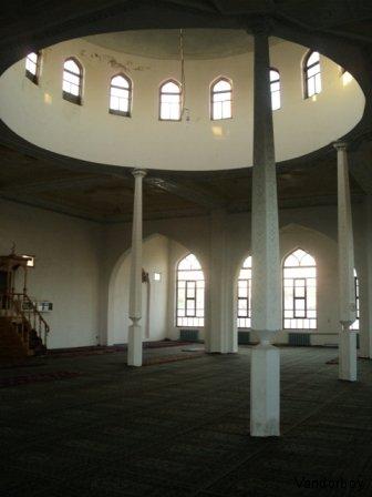 09-sayram-uzbeg-town-27