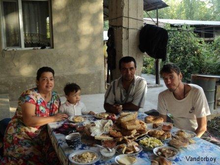 09-sayram-uzbeg-town-29