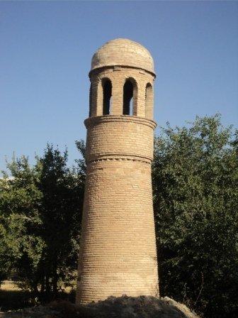 09-sayram-uzbeg-town-34