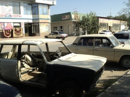 09-sayram-uzbeg-town-38