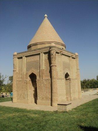 09-sayram-uzbeg-town-6