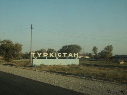 12-sauran-2