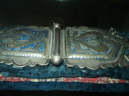 13-shimkent-3