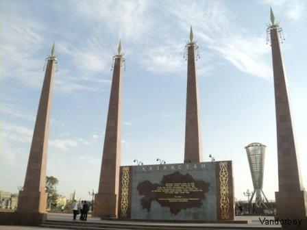 13-shimkent-6