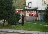 00-kazah-almaty-22