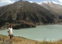 01-kazah-big-lake-11