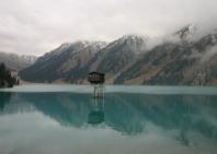01-kazah-big-lake-6