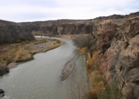 03-charin-canyon-1
