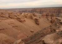 03-charin-canyon-12