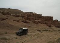 03-charin-canyon-28