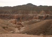 03-charin-canyon-6