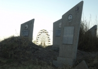 09-sayram-uzbeg-town-19
