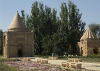 09-sayram-uzbeg-town-3