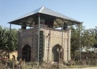 09-sayram-uzbeg-town-35