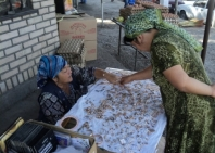 09-sayram-uzbeg-town-40