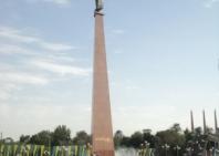 13-shimkent-7