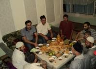 13-shimkent-9