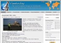 99-weblapom