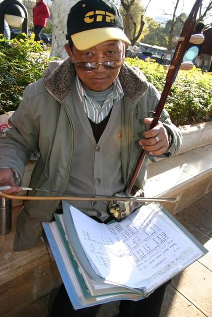 kunming-065